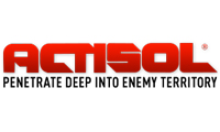 Actisol logo