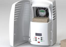 aerosol-dispensers