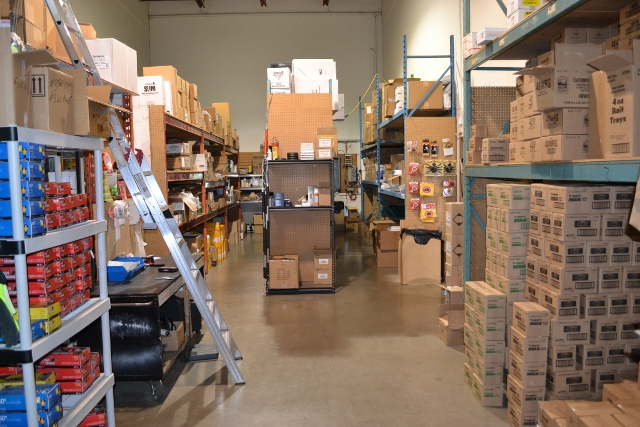 warehouse A (640×427)